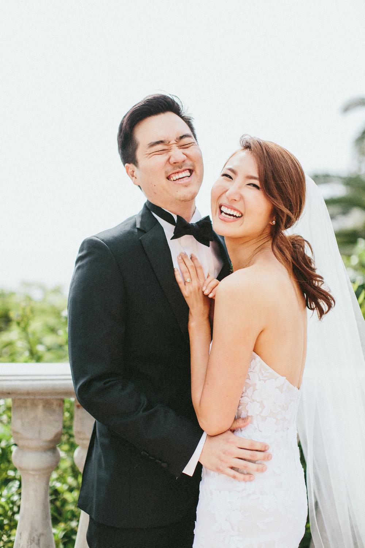 kim_bae_wedding_292.jpg