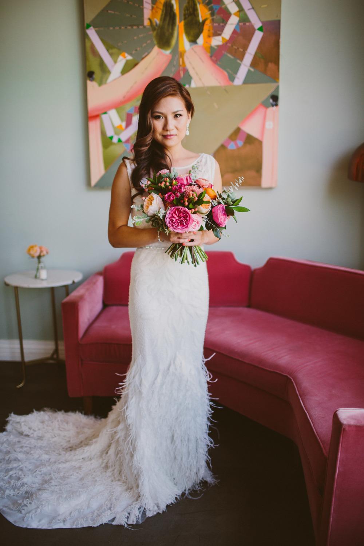 Lentz_wedding-309.jpg