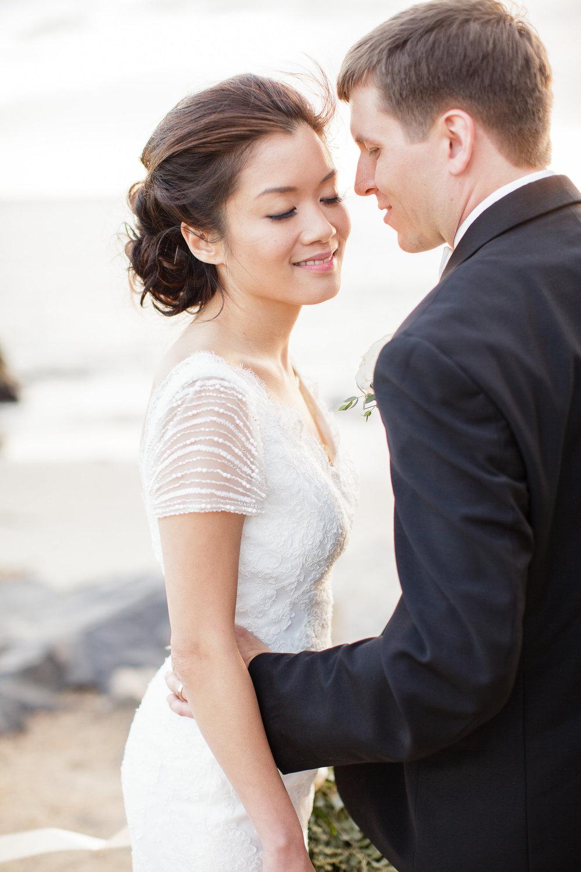 Tim+and+Vivienne+Wedding-Tim+and+Vivienne+Wedding+Final-0340.jpg