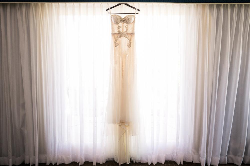 0002-AG-Villa-De-Amore-Temecula-Wedding-Photography.jpg