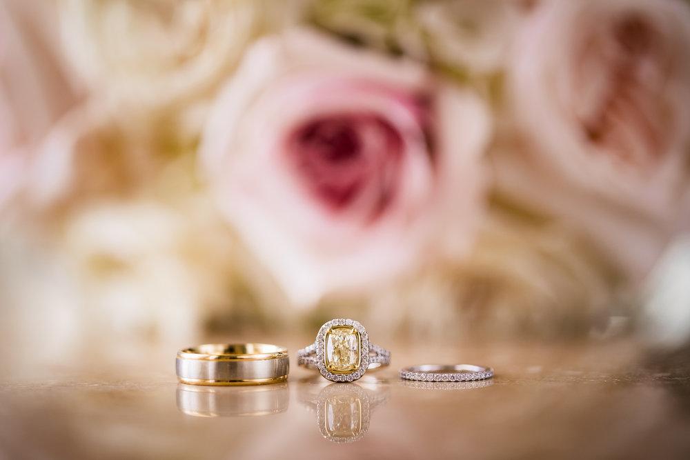 0013-AG-Villa-De-Amore-Temecula-Wedding-Photography.jpg