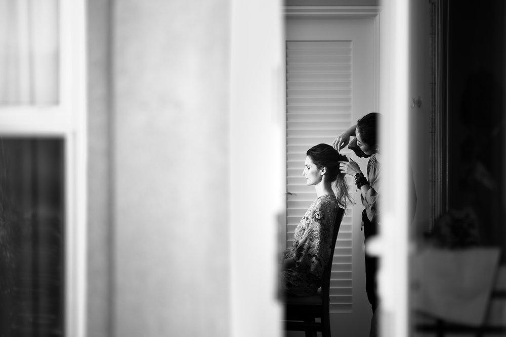 0039-AG-Villa-De-Amore-Temecula-Wedding-Photography.jpg