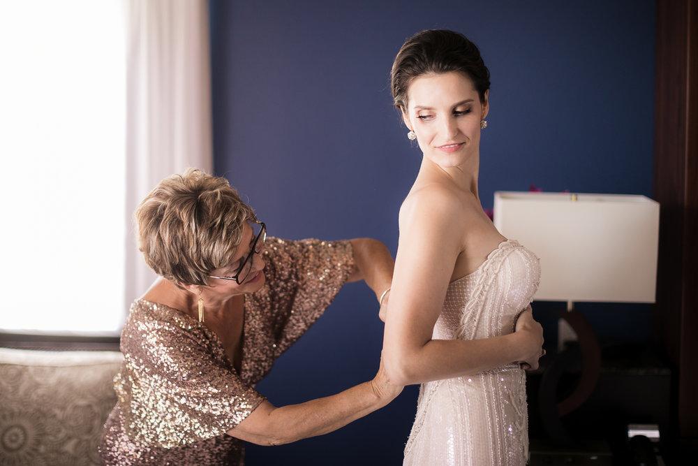 0076-AG-Villa-De-Amore-Temecula-Wedding-Photography.jpg