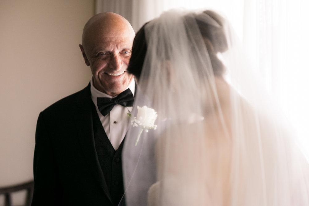 0080-AG-Villa-De-Amore-Temecula-Wedding-Photography.jpg