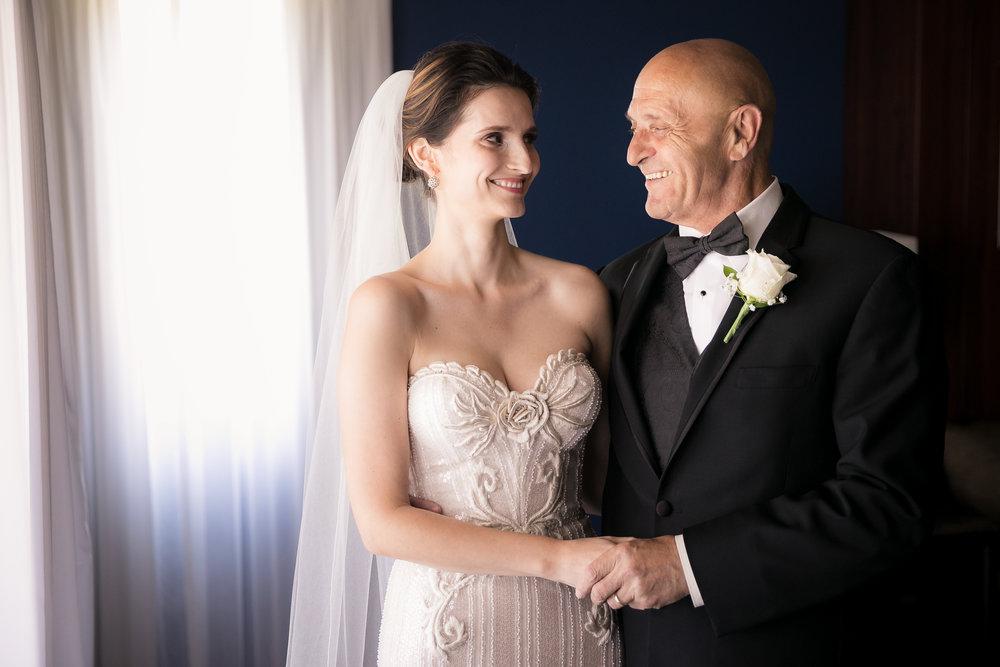 0083-AG-Villa-De-Amore-Temecula-Wedding-Photography.jpg