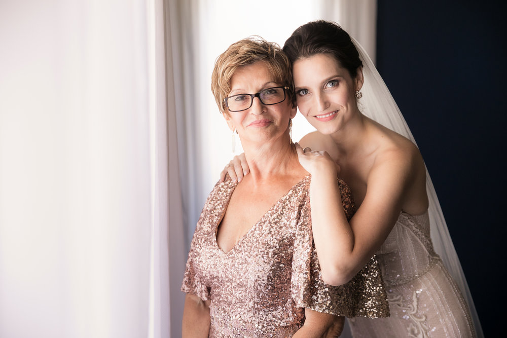 0090-AG-Villa-De-Amore-Temecula-Wedding-Photography.jpg