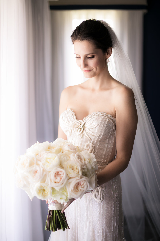 0095-AG-Villa-De-Amore-Temecula-Wedding-Photography.jpg
