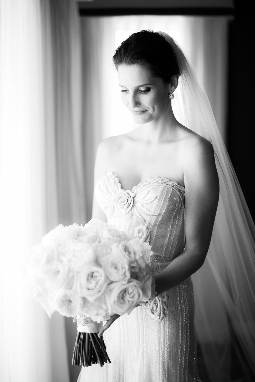 0095-AG-Villa-De-Amore-Temecula-Wedding-Photography-2.jpg