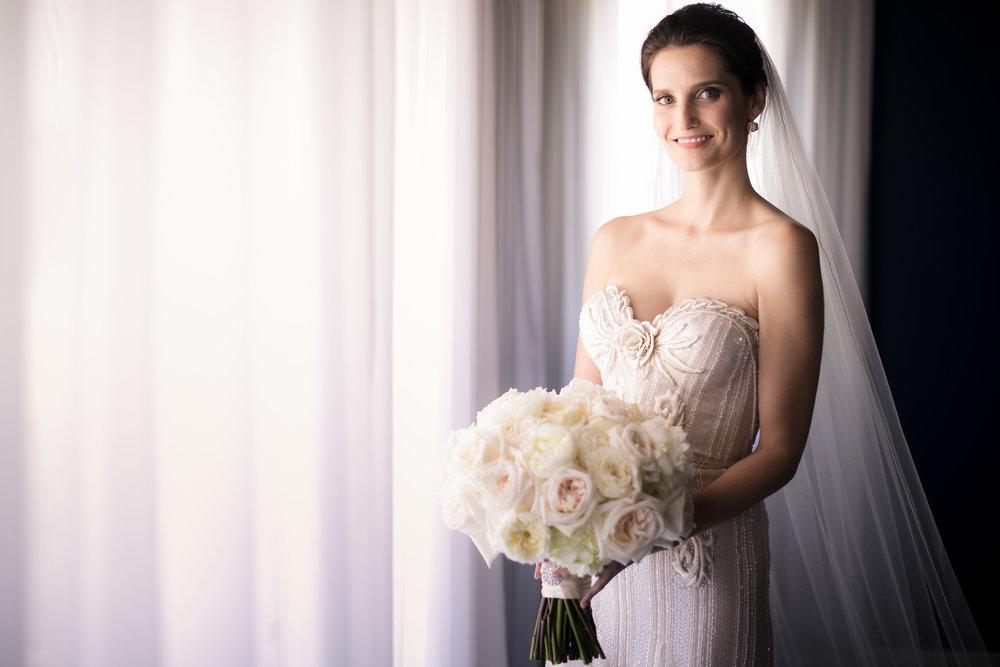 0097-AG-Villa-De-Amore-Temecula-Wedding-Photography.jpg