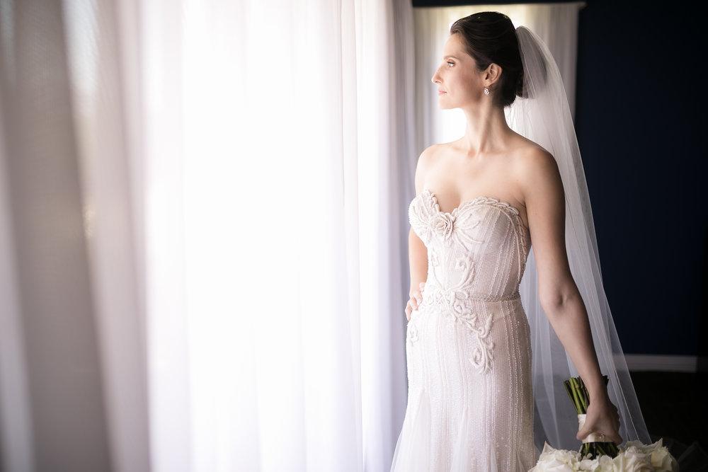 0098-AG-Villa-De-Amore-Temecula-Wedding-Photography.jpg