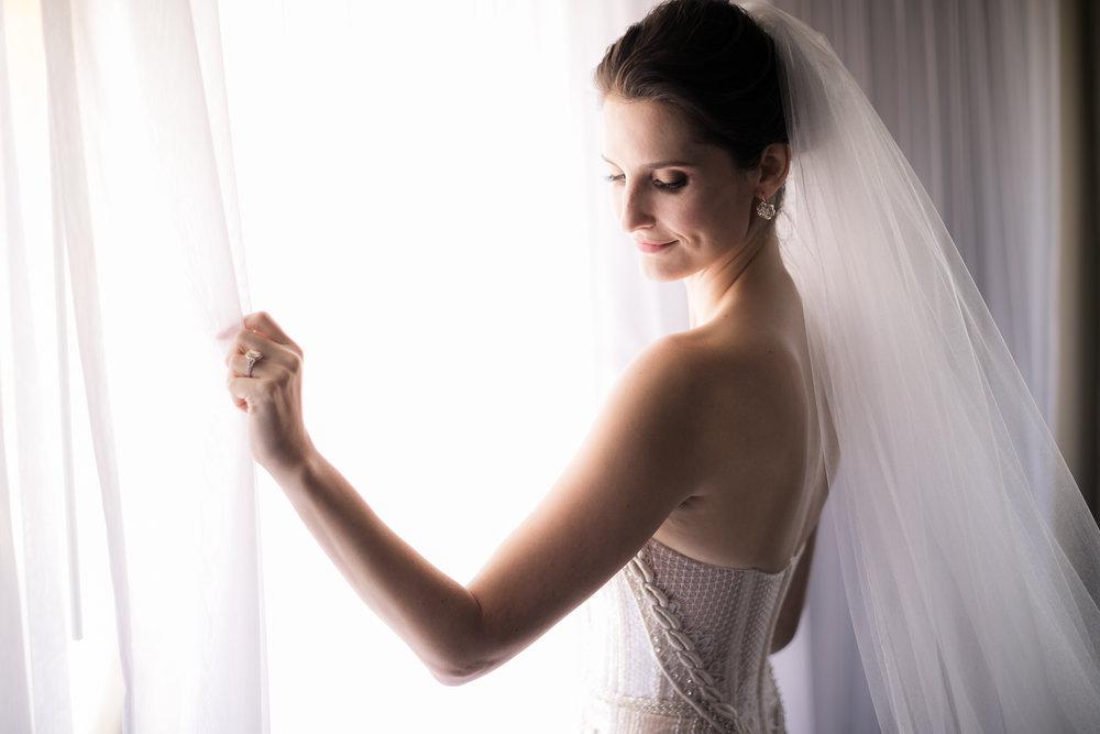 0101-AG-Villa-De-Amore-Temecula-Wedding-Photography.jpg