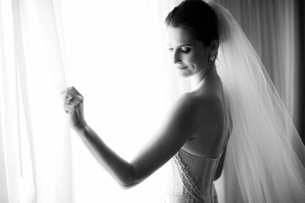 0101-AG-Villa-De-Amore-Temecula-Wedding-Photography-2.jpg