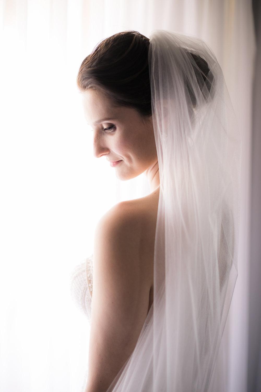 0106-AG-Villa-De-Amore-Temecula-Wedding-Photography.jpg