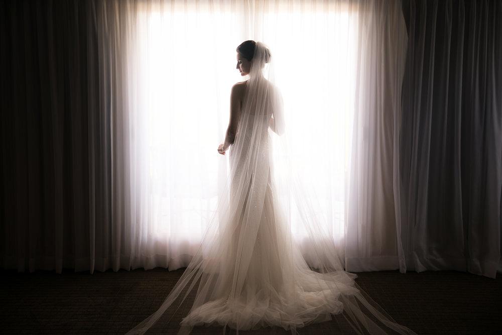 0111-AG-Villa-De-Amore-Temecula-Wedding-Photography.jpg