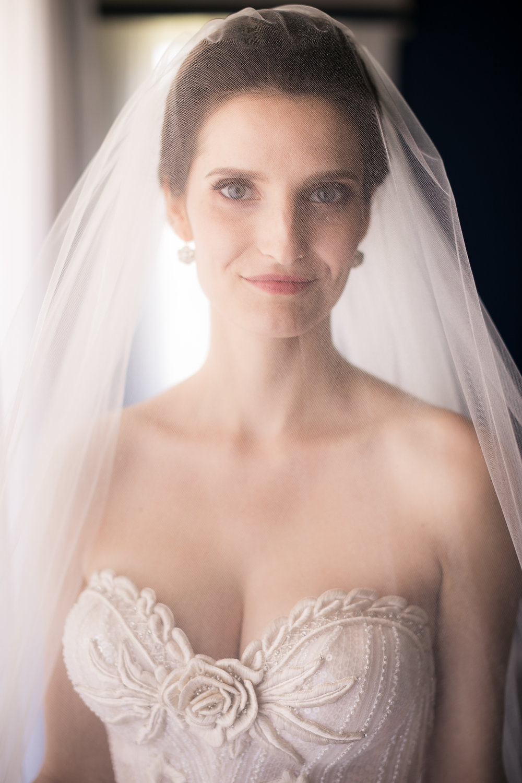 0115-AG-Villa-De-Amore-Temecula-Wedding-Photography.jpg