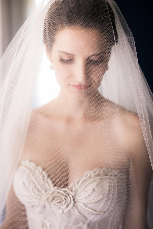 0116-AG-Villa-De-Amore-Temecula-Wedding-Photography.jpg