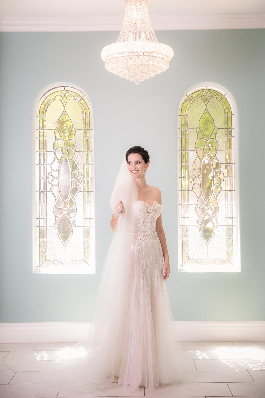 0125-AG-Villa-De-Amore-Temecula-Wedding-Photography.jpg