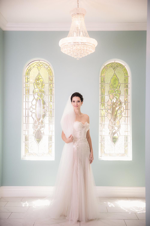 0126-AG-Villa-De-Amore-Temecula-Wedding-Photography.jpg