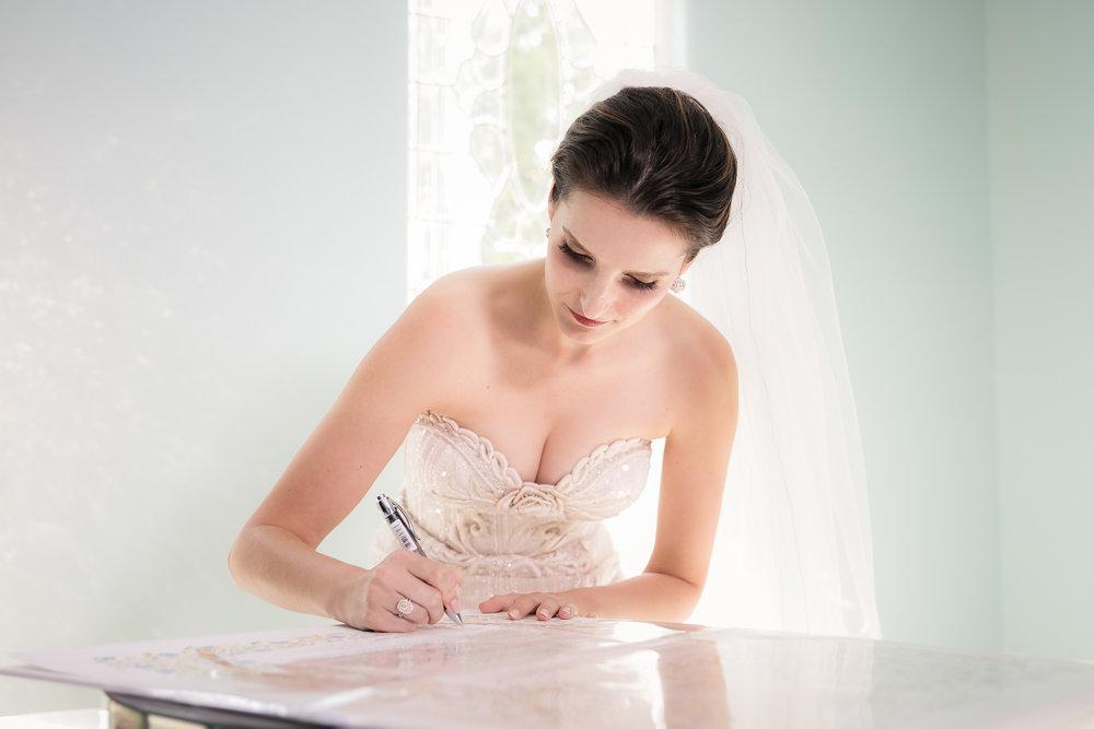 0181-AG-Villa-De-Amore-Temecula-Wedding-Photography.jpg