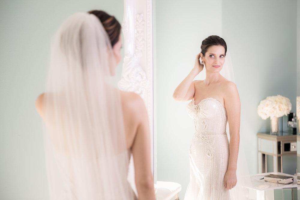 0192-AG-Villa-De-Amore-Temecula-Wedding-Photography.jpg