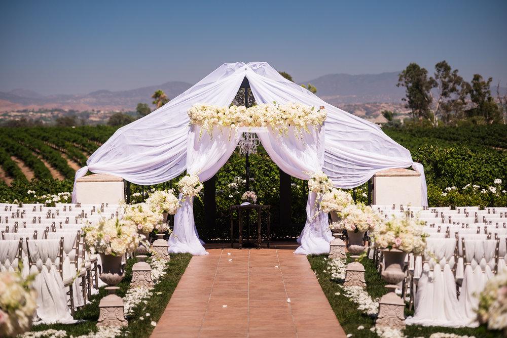 0163-AG-Villa-De-Amore-Temecula-Wedding-Photography.jpg
