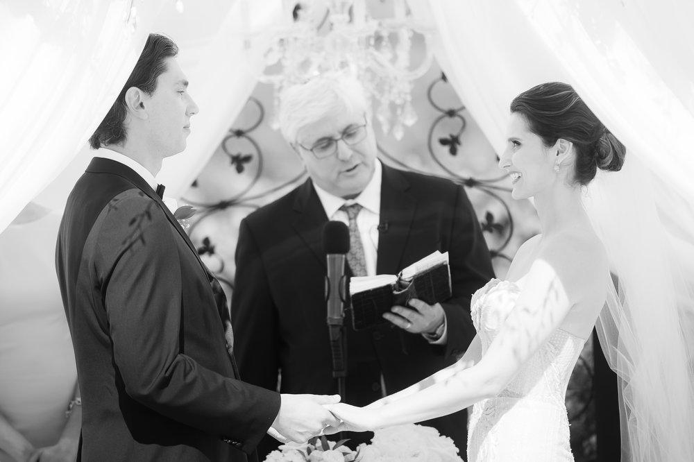 0228-AG-Villa-De-Amore-Temecula-Wedding-Photography-2.jpg