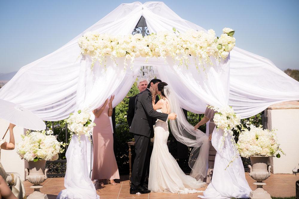 0263-AG-Villa-De-Amore-Temecula-Wedding-Photography.jpg