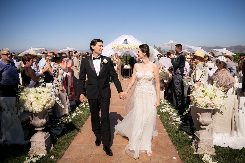 0268-AG-Villa-De-Amore-Temecula-Wedding-Photography.jpg