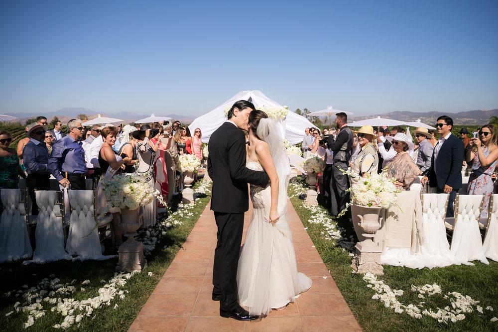 0269-AG-Villa-De-Amore-Temecula-Wedding-Photography.jpg
