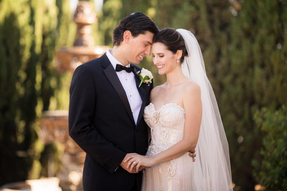 0329-AG-Villa-De-Amore-Temecula-Wedding-Photography.jpg