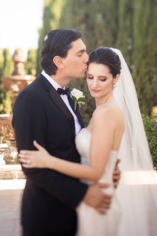 0331-AG-Villa-De-Amore-Temecula-Wedding-Photography.jpg