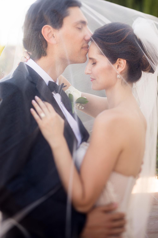 0339-AG-Villa-De-Amore-Temecula-Wedding-Photography.jpg