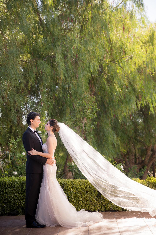 0346-AG-Villa-De-Amore-Temecula-Wedding-Photography.jpg
