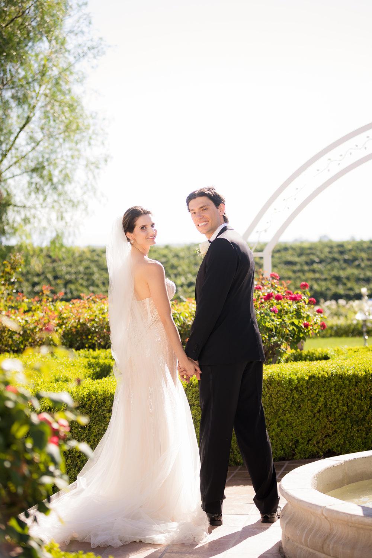 0354-AG-Villa-De-Amore-Temecula-Wedding-Photography.jpg