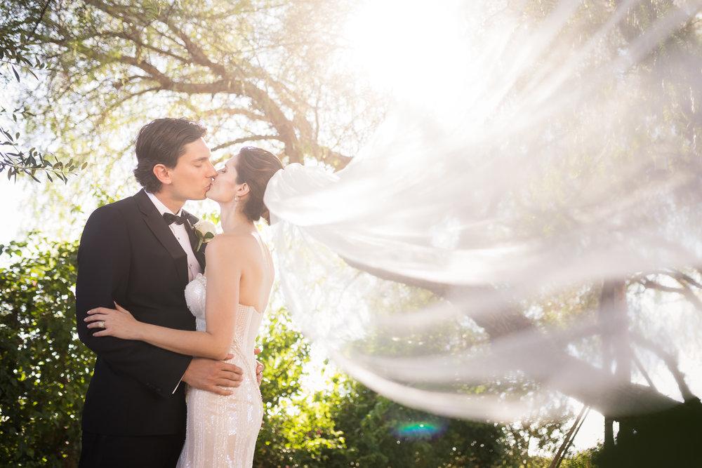 0366-AG-Villa-De-Amore-Temecula-Wedding-Photography.jpg