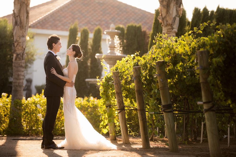 0457-AG-Villa-De-Amore-Temecula-Wedding-Photography.jpg