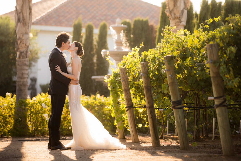 0458-AG-Villa-De-Amore-Temecula-Wedding-Photography.jpg