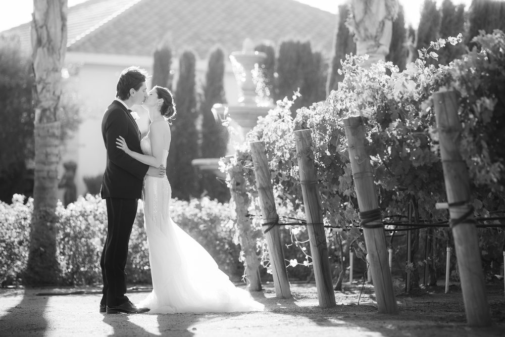 0458-AG-Villa-De-Amore-Temecula-Wedding-Photography-2.jpg