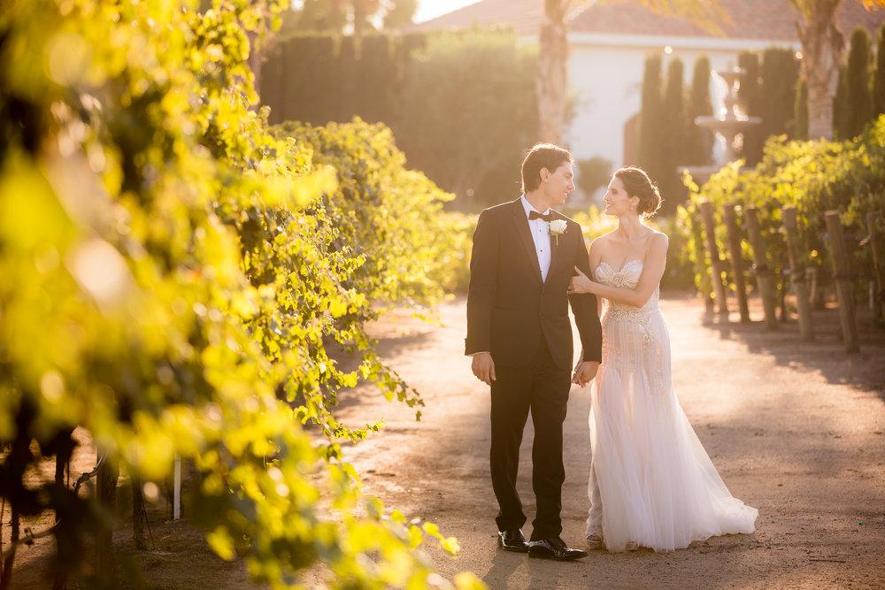 0464-AG-Villa-De-Amore-Temecula-Wedding-Photography.jpg