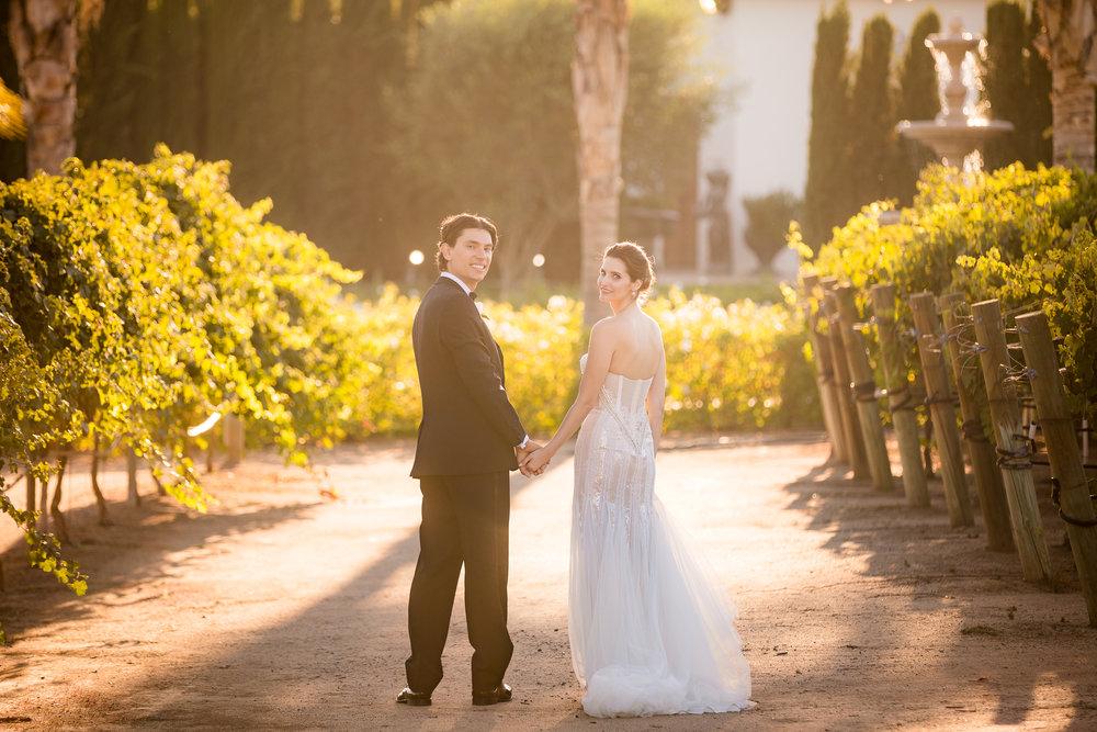 0462-AG-Villa-De-Amore-Temecula-Wedding-Photography.jpg