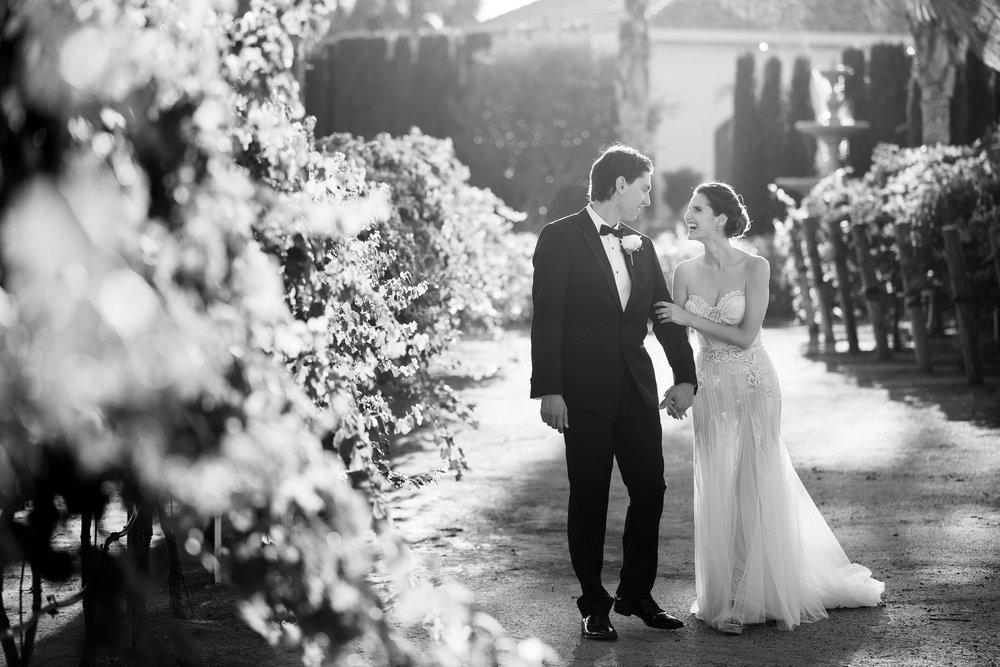 0466-AG-Villa-De-Amore-Temecula-Wedding-Photography-2.jpg