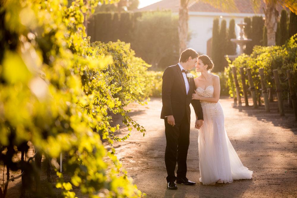 0465-AG-Villa-De-Amore-Temecula-Wedding-Photography.jpg