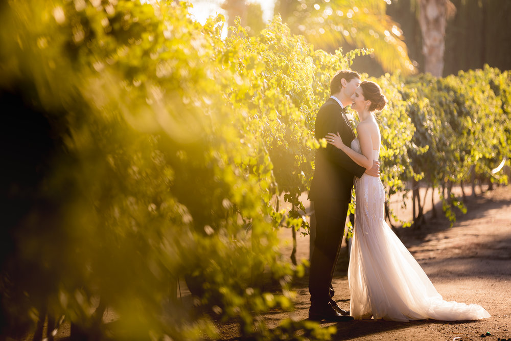0469-AG-Villa-De-Amore-Temecula-Wedding-Photography.jpg
