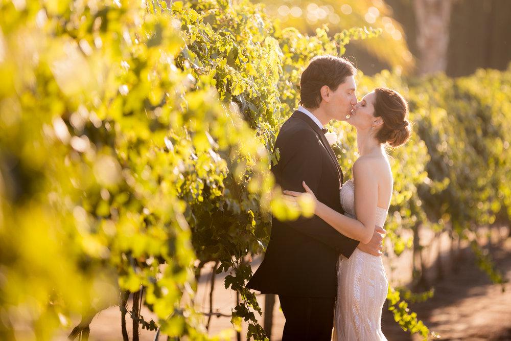 0471-AG-Villa-De-Amore-Temecula-Wedding-Photography.jpg
