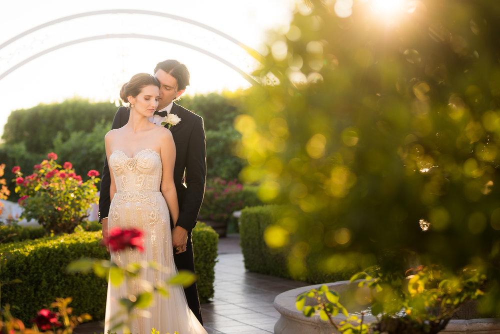 0500-AG-Villa-De-Amore-Temecula-Wedding-Photography.jpg
