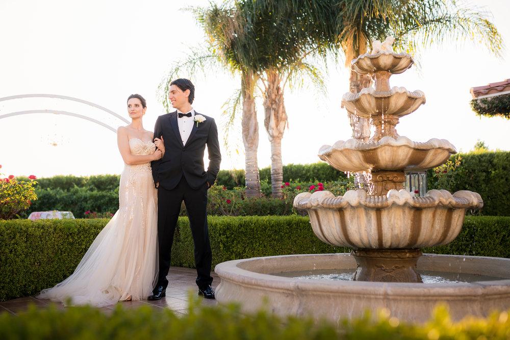 0509-AG-Villa-De-Amore-Temecula-Wedding-Photography.jpg
