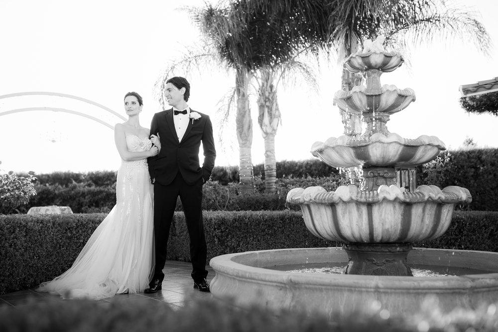 0509-AG-Villa-De-Amore-Temecula-Wedding-Photography-2.jpg