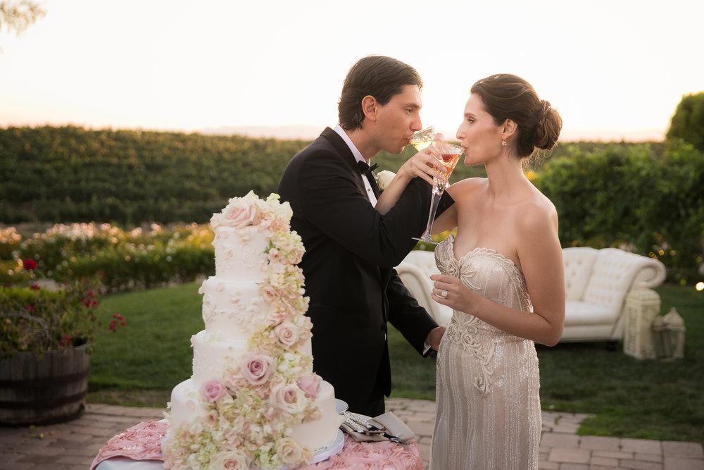0562-AG-Villa-De-Amore-Temecula-Wedding-Photography.jpg