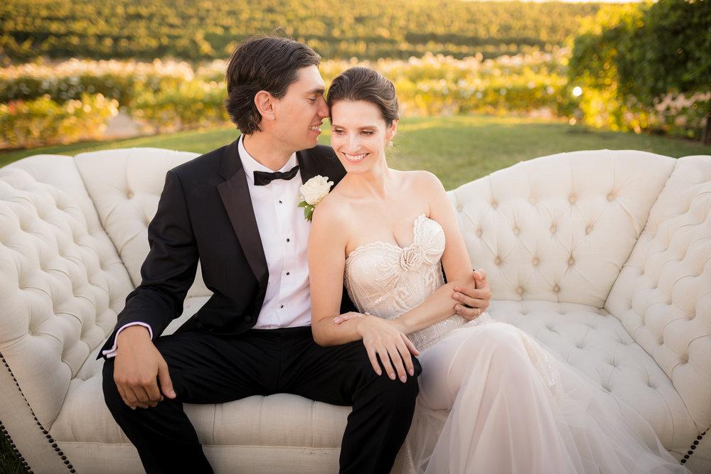 0520-AG-Villa-De-Amore-Temecula-Wedding-Photography.jpg