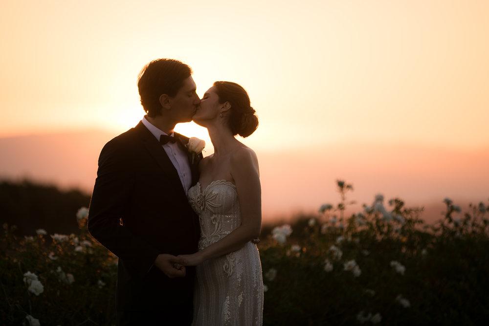 0569-AG-Villa-De-Amore-Temecula-Wedding-Photography.jpg